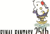 Final-fantasy_25th_anniverasary_adg_antdagamer_square_enix_log