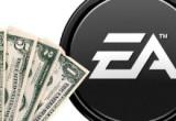 ea_money