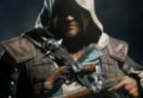 assassins-creed-iv-black-flag-wallpaper